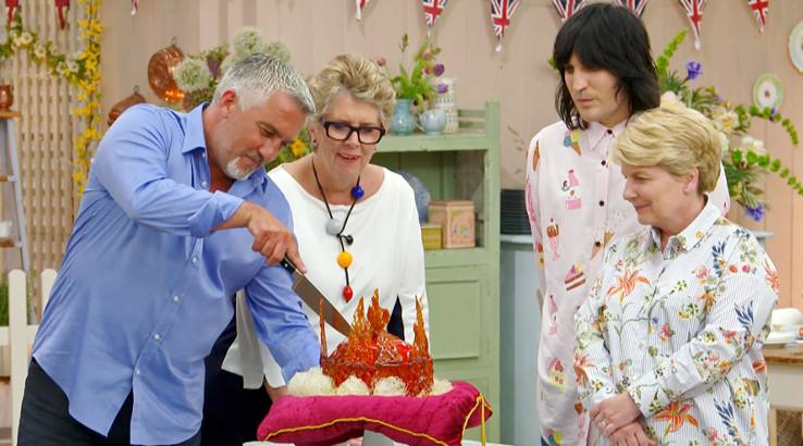 the-great-british-bake-off-1543898629057.jpg
