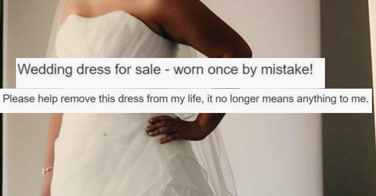cover-dress-1515614955836.jpg