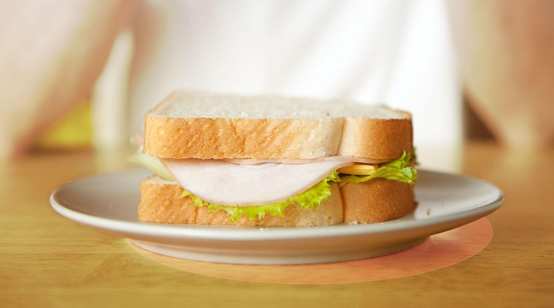 sandwich-1491843377793.jpg