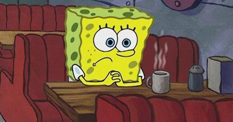 spongebob-spinoff-1573855744494.jpg