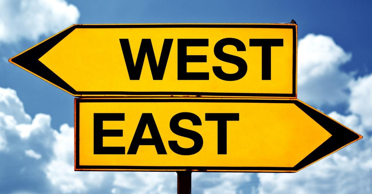 east-or-west-opposite-signs-picture-id186120490-1534348739142-1534348741090.jpg
