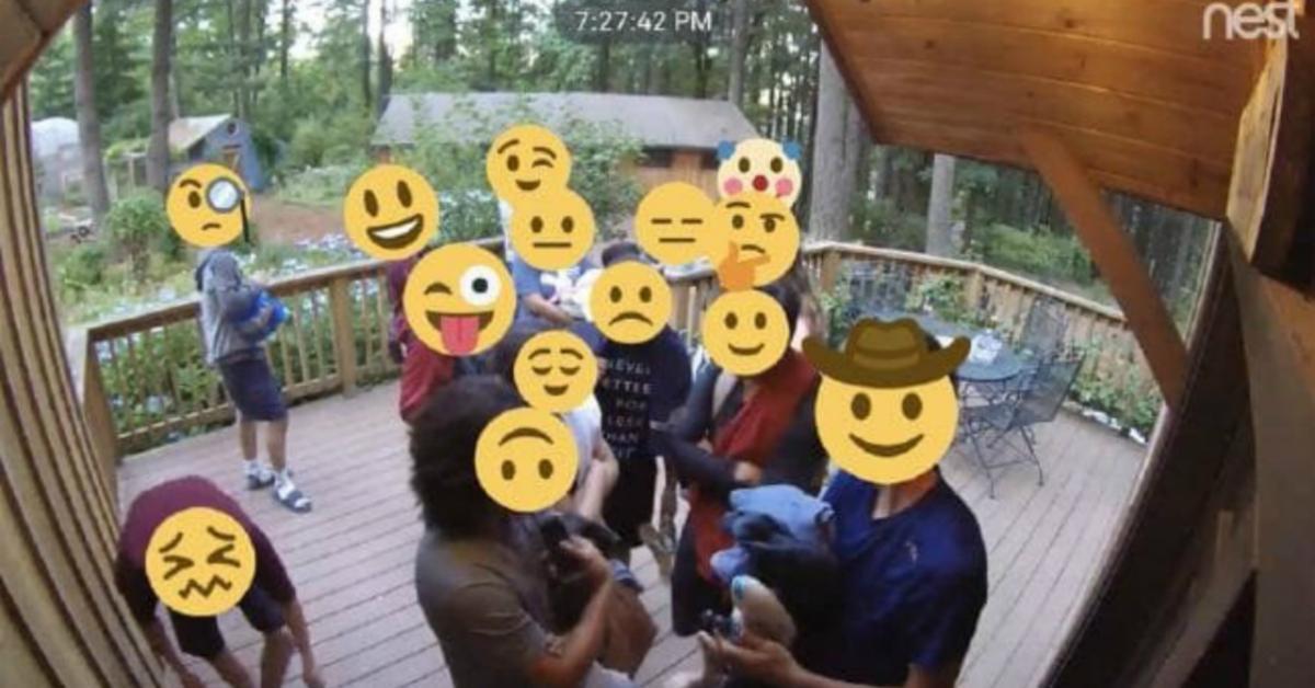 airbnbbiblegroup2-1533847147781-1533847149965.jpg