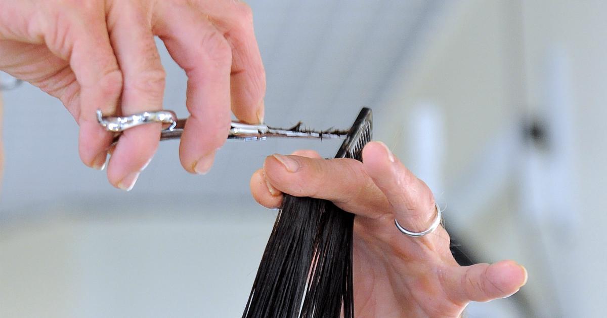 haircut-1534951951493-1534951953673.jpg