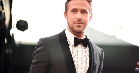 ryan-gosling-smell-1542228675397-1542228677872.jpg