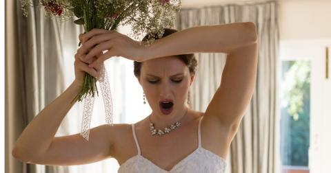 bride1-1533928432185-1533928434110.JPG