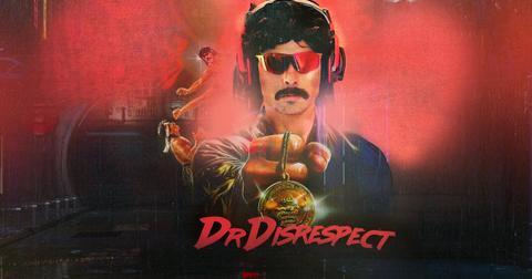 dr-disrespect-1571951521027.jpeg