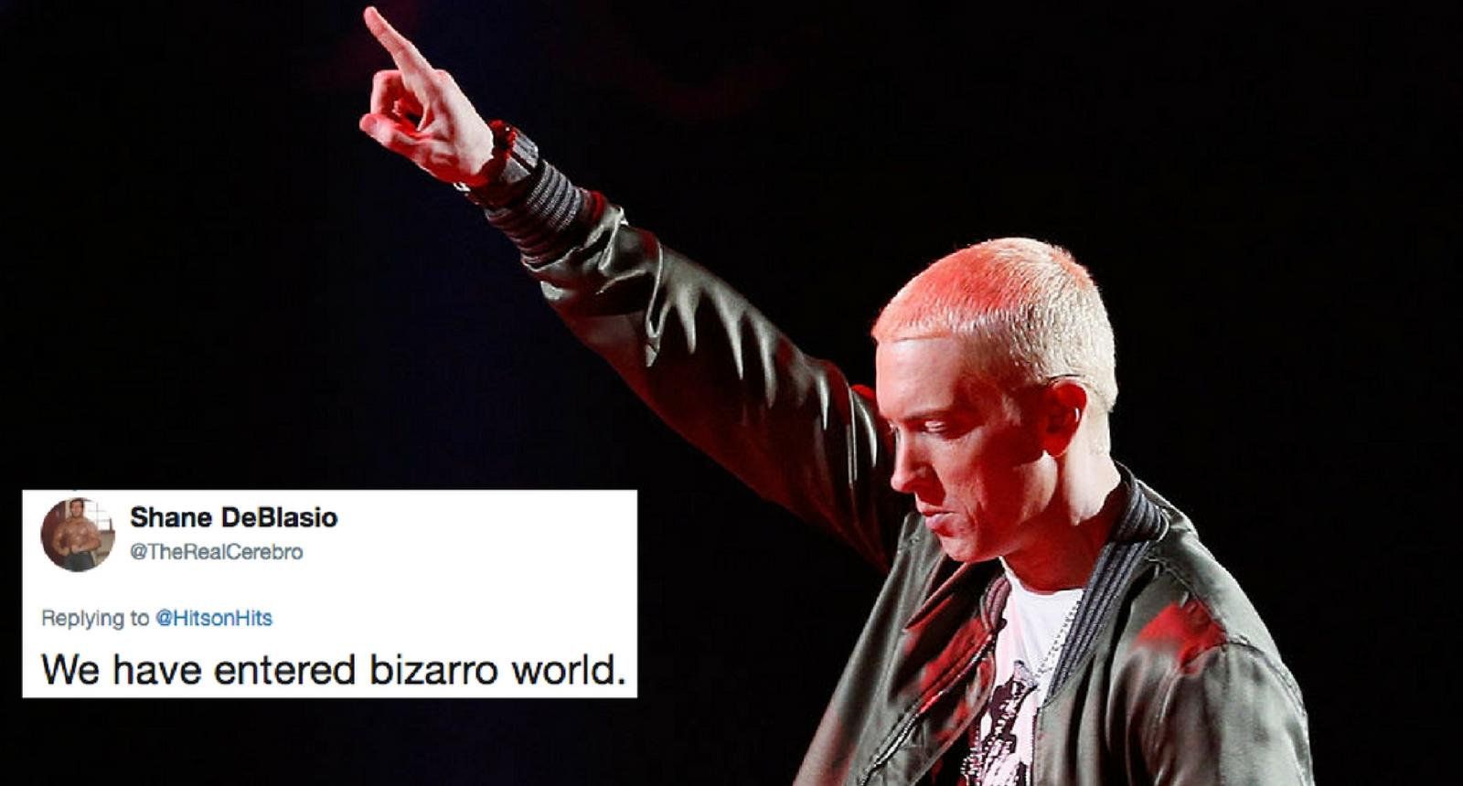 EminemDIST-1498325021969.jpg