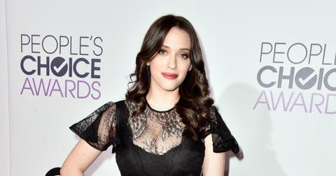 who-is-kat-dennings-dating-1573770326481.jpg