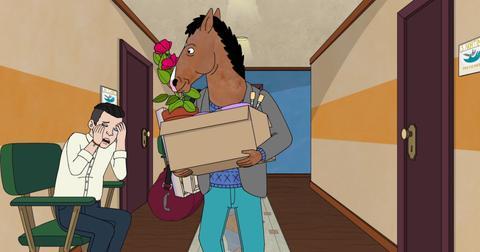 is-this-the-last-season-of-bojack-horseman-1-1580426947842.jpg