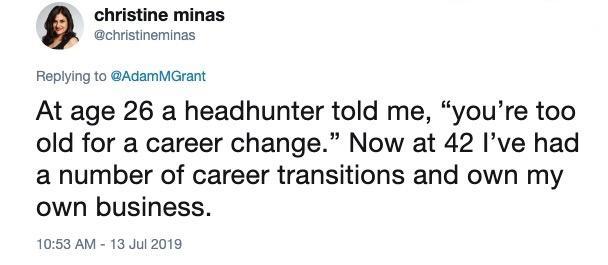 worst-career-advice-5-1563200936863.jpg