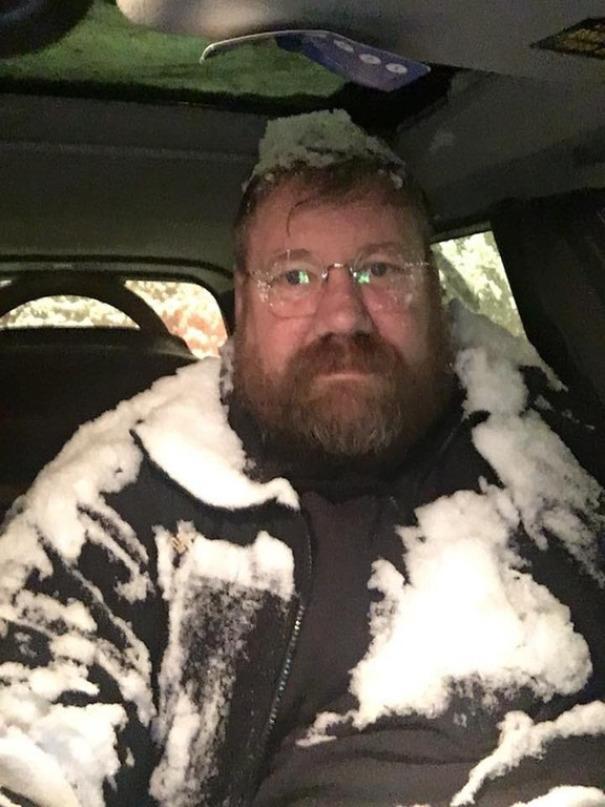 snowsunroof-1531495045718-1531495047819.jpg