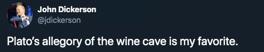 6-wine-caves-1576883691608.jpg