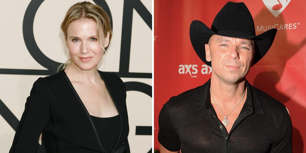 renee-zellweger-kenny-chesney-1531343786622-1531343788938.jpg