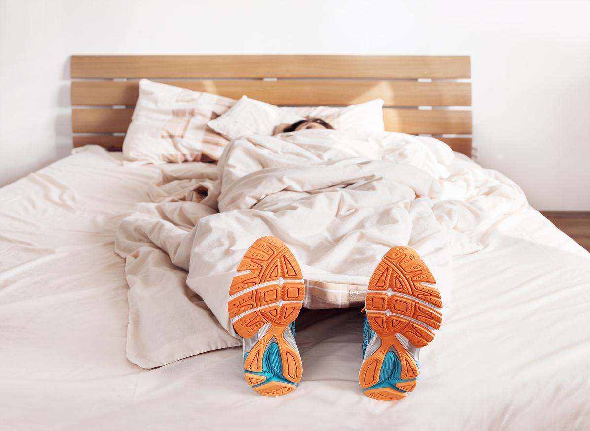 shoes-1539195274961-1539195276875.jpg