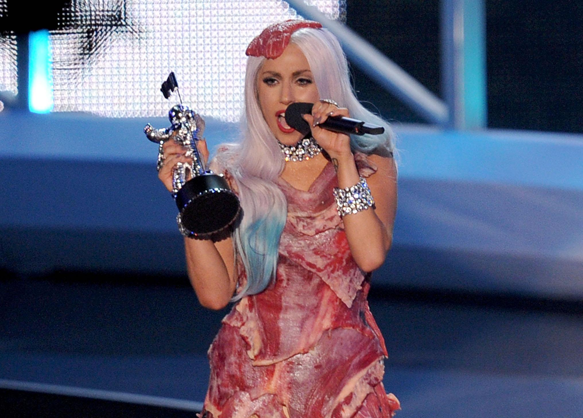 meat-dress-lady-gaga-1540314640040-1540314642298.jpg