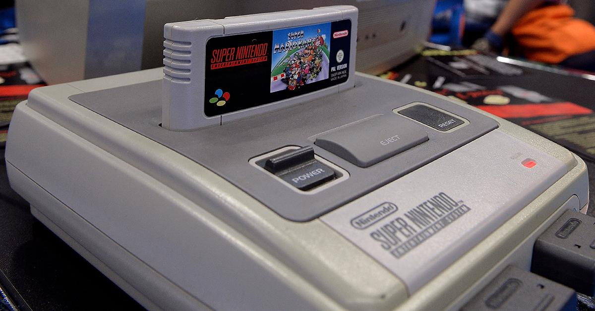 super-nintendo-video-games-1535391885118-1535391887457.jpg