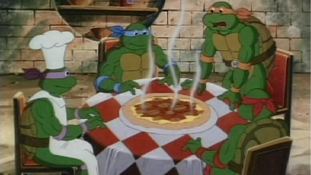 ninja-turtles-pizza-1541616986017-1541616988007.jpg