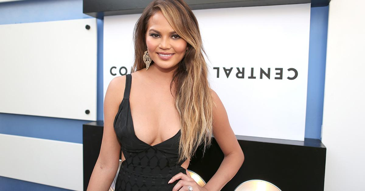who-is-chrissy-teigen-1533577001860-1533649212578.jpg