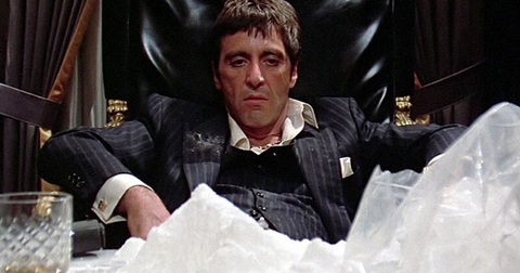 scarface-remake-cast-1589498527991.png