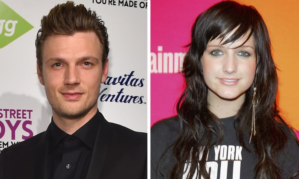 nick-carter-ashlee-simpson-1533228662760-1533228664833.jpg