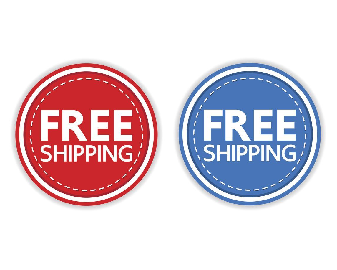 free-shipping-1536263118986-1536263121031.jpg