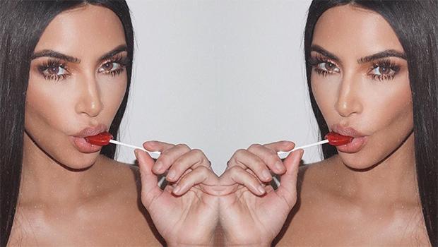 kim-kardashian-lollipop-weight-loss-ftr-1540318204841-1540319725846.jpg