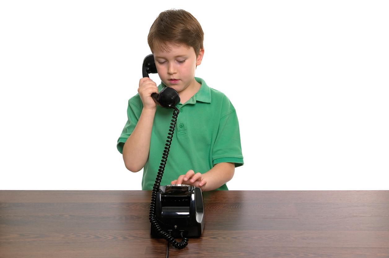 landline-1539113554667-1539113556698.jpg