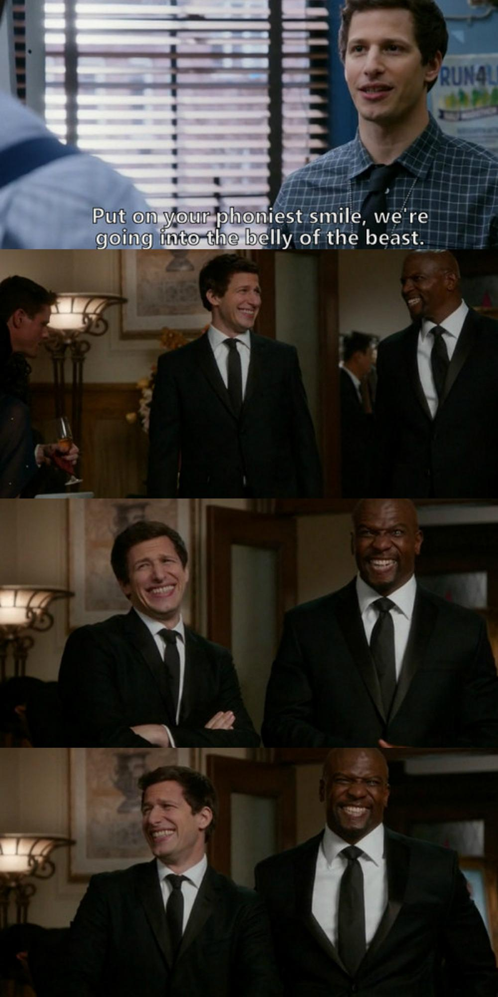 brooklyn-nine-nine-69-1546977418246.jpg