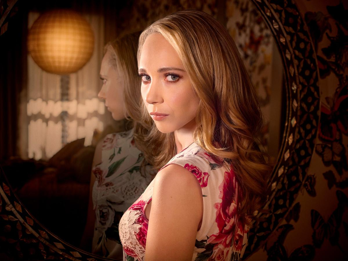 dirty-john-juno-temple-1542404910871-1542404913062.jpg