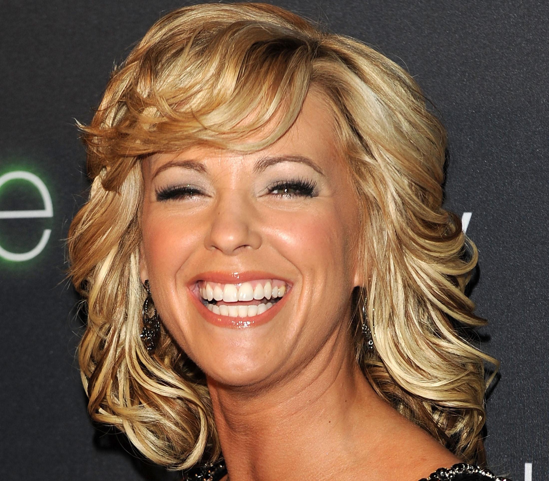 kate-gosselin-boyfriend-2019-1-1562625632417.jpg