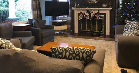 house-1564097253808.jpg