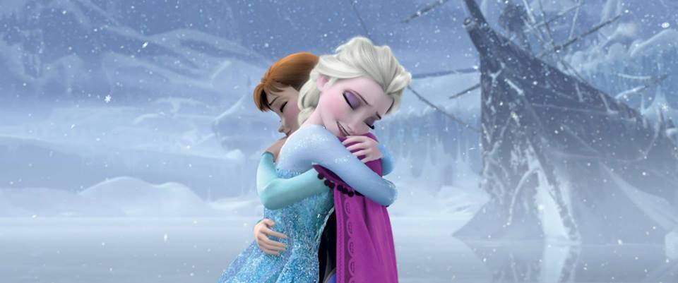Frozen-Elsa-Anna-1542357356979-1542357359038.jpg