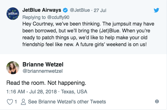 bridesmaid-jetblue-twitter-3-1532971170771-1532971172629.png