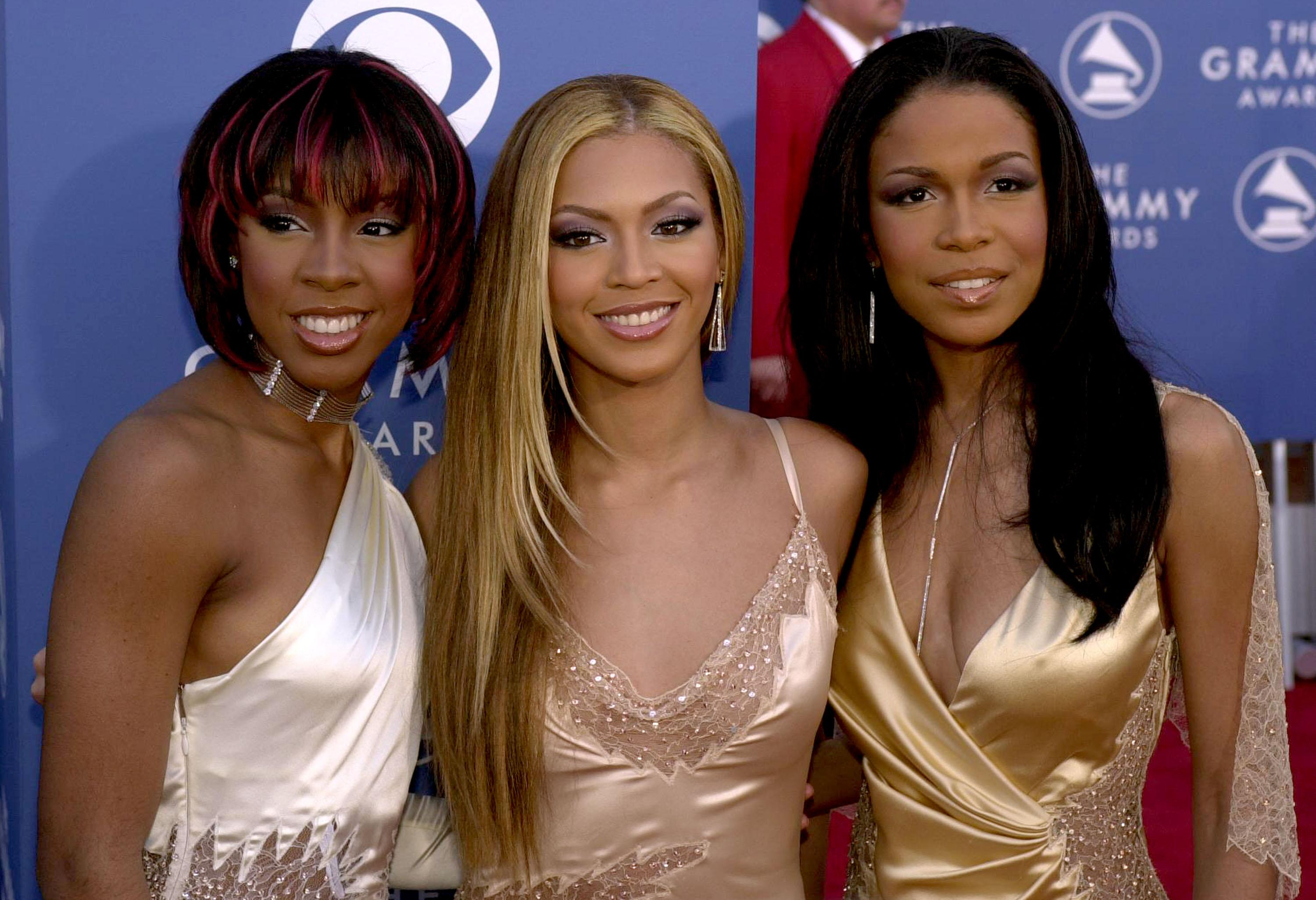destinys-child-throwback-1534880823037-1534880825892.jpg