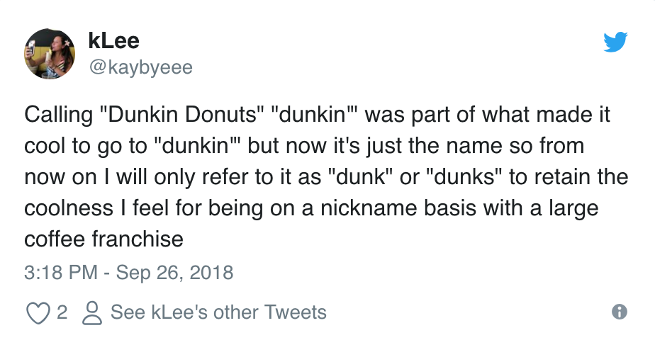 dunkin-donuts-name-change-4-1537990243966-1537990246261.png