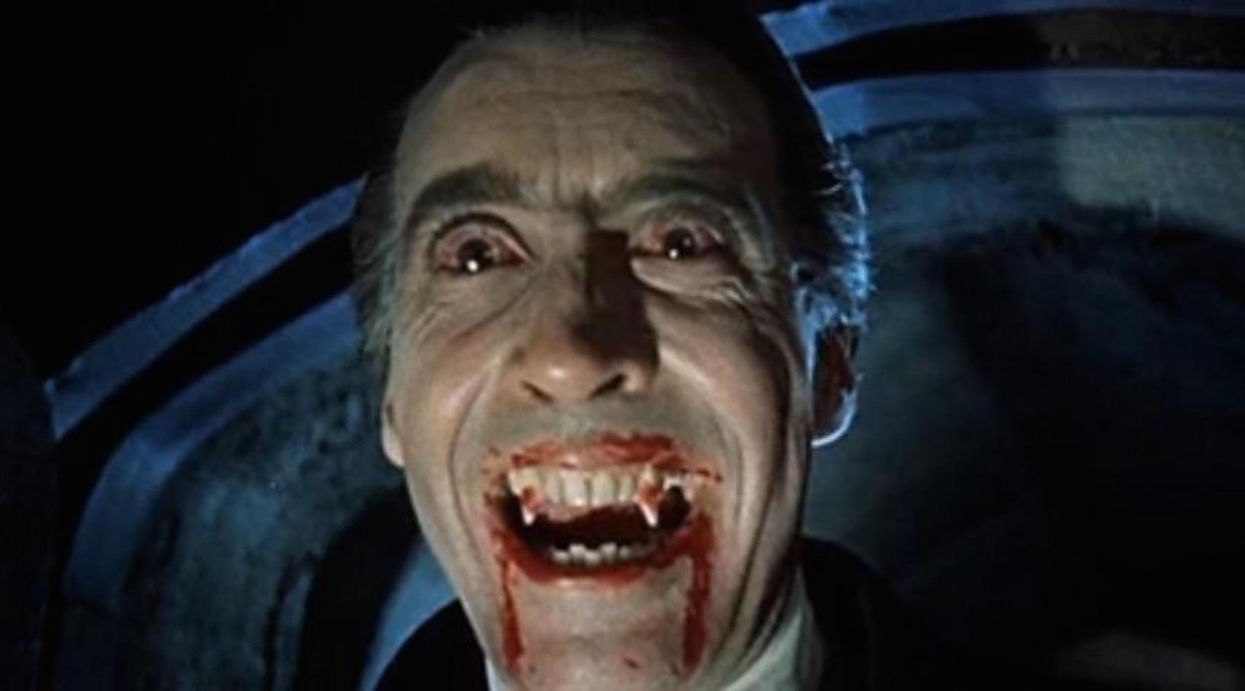 Dracula_1958_c-1496336024870.jpg
