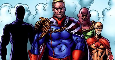 does-homelander-die-in-the-boys-comics-1599163876556.jpg