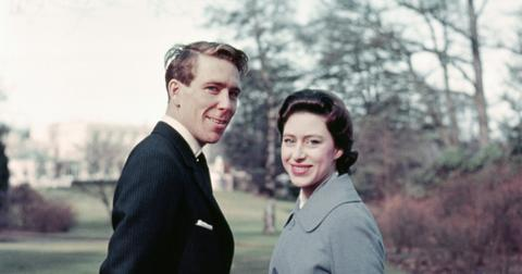 who-did-princess-margaret-marry-1606086240202.jpg