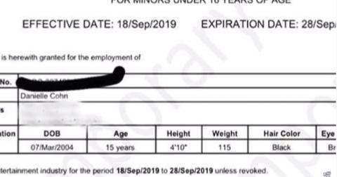 danielle-cohn-age-birth-certificate-1568990749531.jpg