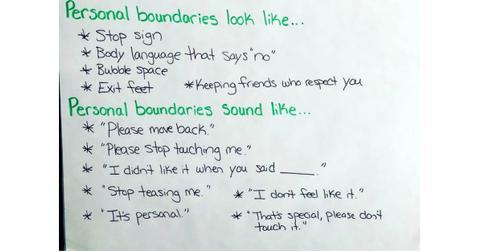personal-boundaries-2-1553264586990.jpg