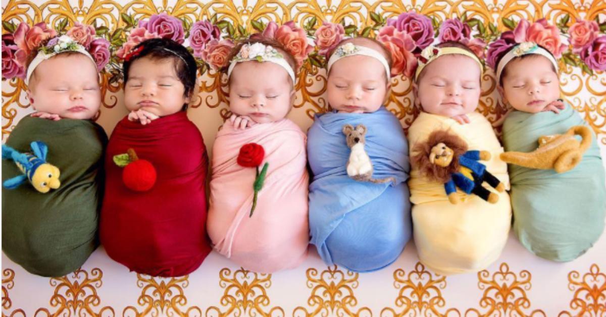 cover-babies-1501088202050.jpg