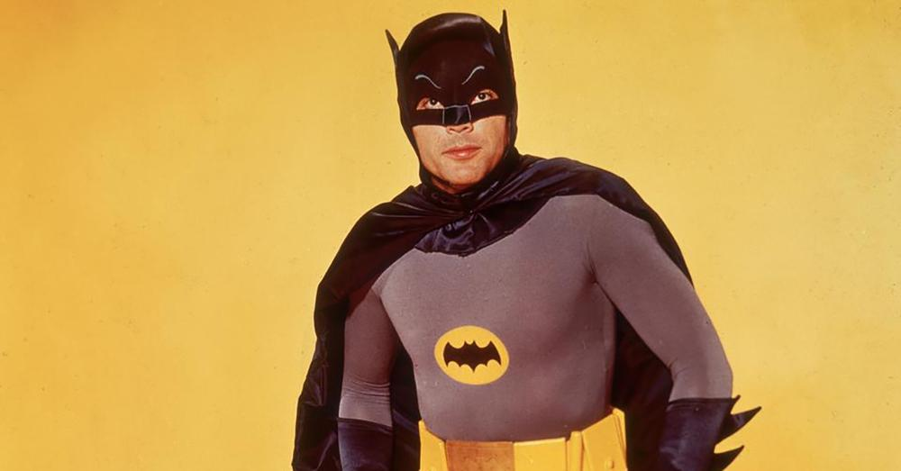 YZDlO-1443470703-78-list_items-adamwest_batman_1-1497538117387.jpg