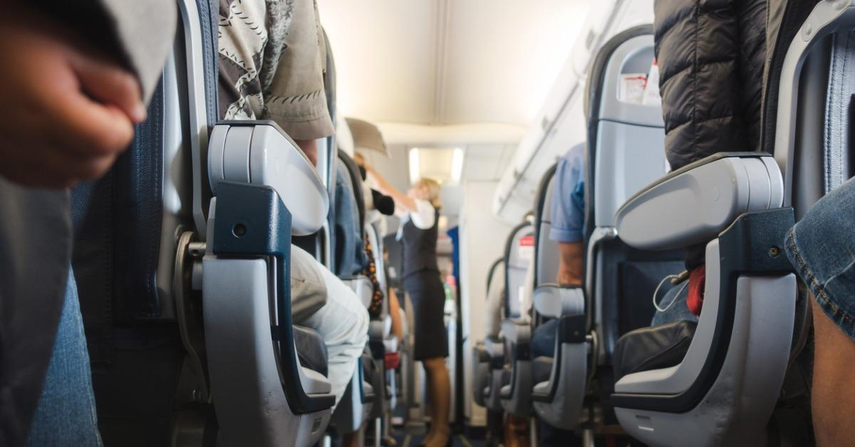 cabin-aisle-in-airplane-picture-id840468972-1538759603778-1538759605580.jpg