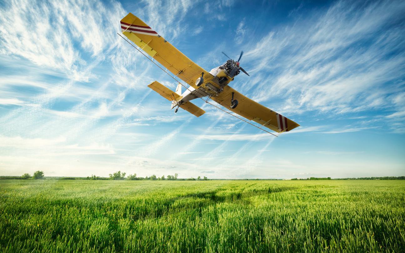 plane3-1535740546471-1535740549087.jpg