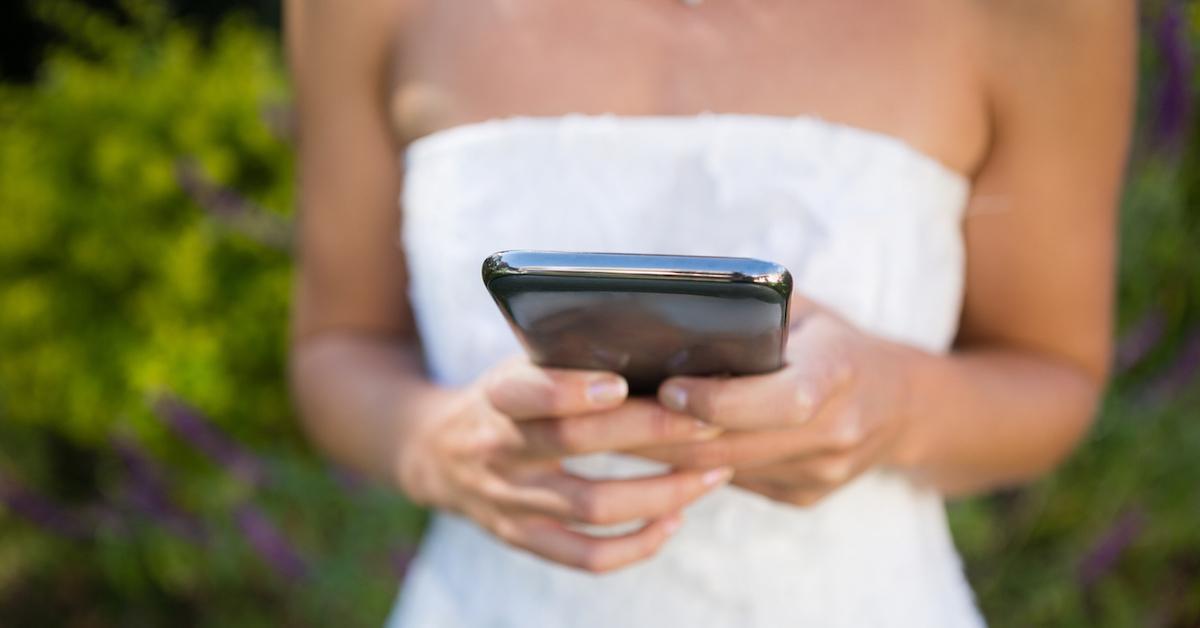 bride-phone-1542646660477-1542646662308.jpg