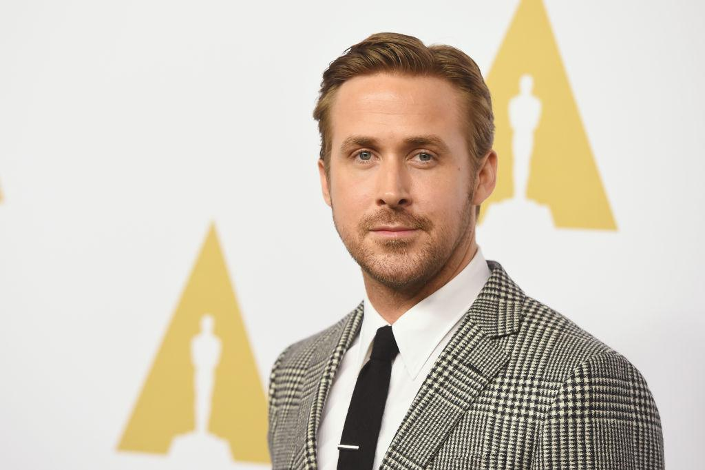 ryan-gosling-before-fame-1531155754230-1531155755908.jpg