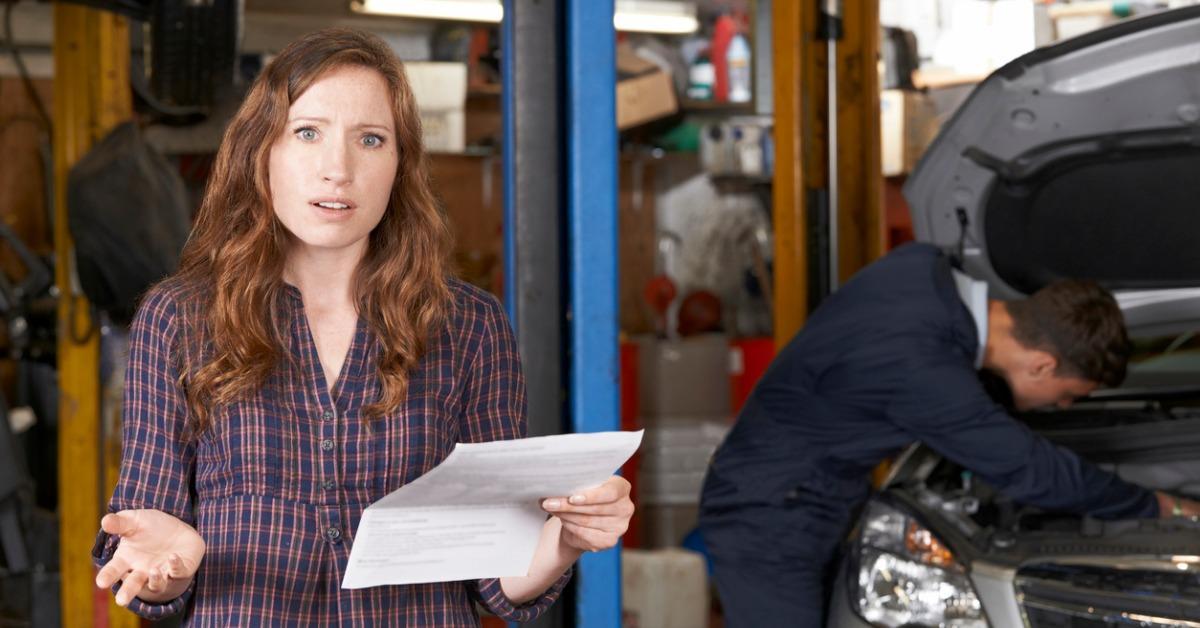 shocked-female-customer-looking-at-garage-bill-picture-id485824672-1540299533187-1540299690179.jpg