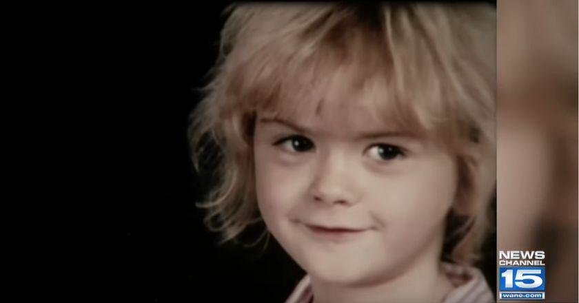 april-tinsley-cold-case-solved-1531774580404-1531774585453-1533821126148-1533821128013.png