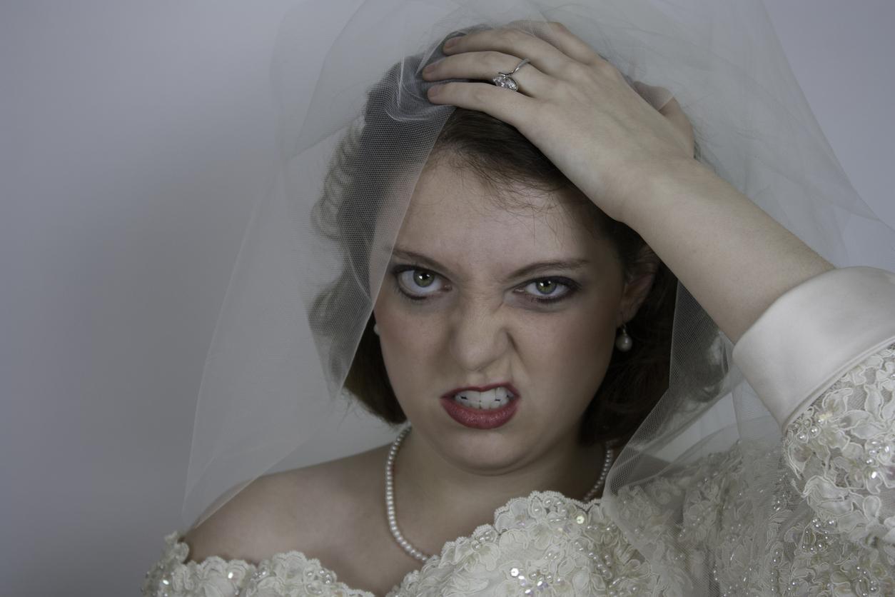 bride8-1533929174188-1533929176454.JPG