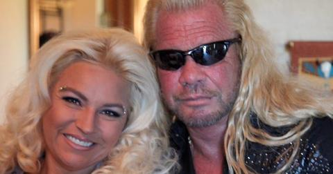 what-cancer-does-beth-chapman-have-1553796374013.jpg